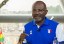 I've a leaked audio of Gbevlo Lartey; don't dare try to destroy this country or you shall die first — Ken Agyapong fumes