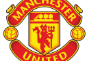 January transfer preview: Is Sancho still on United's wishlist?