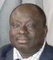 Joseph Yeboah, Klasik Radio Managing-Director, Dies at 56