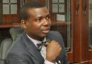 Justice As The Bedrock Of Democracy In Nigeria (1) By Ebun-Olu Adegboruwa