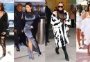 Kim Kardashian's Best Outfits Ever