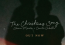 Listen to Camila Cabello and Shawn Mendes's Surprise Duet of 'The Christmas Song'