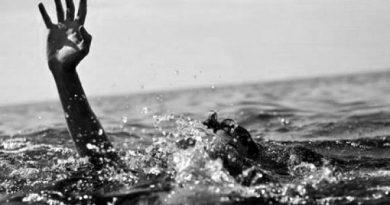Man drowns at Aboadze
