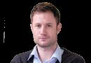 Man United must ignore title talk – Solskjaer