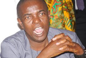 Military Defence operative wielding concealed loaded gun arrested at Mahama's office – Kwesi Pratt reveals