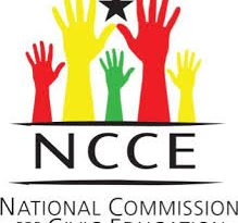 NCCE embarks on post-election campaign for peaceful co-existence