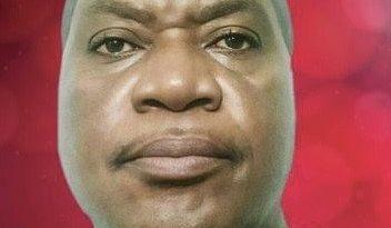 Nii Armah Tetteh, 61 Years Old, Brother of Klasik Radio Host Dady Kay Quaison