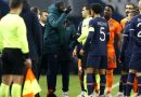 Official at centre of UCL suspension: I'm not racist