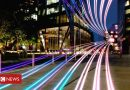 One in four UK homes 'can access 1Gbps broadband'
