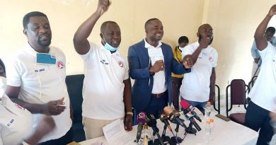 Post-2020 elections: GAAM admonishes John Mahama to stop inciting NDC supporters