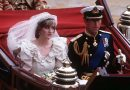 Princess Diana Wore Special Low-Heeled Shoes on Her Wedding Day to Avoid Being Taller than Prince Charles