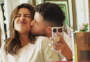 Priyanka Chopra and Nick Jonas Celebrate 2-Year Wedding Anniversary With Adoring Tributes