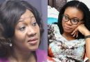 Rigging, shambolic basic math errors of Jean Mensa a pale shadow of Charlotte Osei – IMANI
