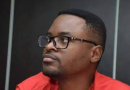 Social Media Could End Marriage As We Know It, By Fredrick Nwabufo