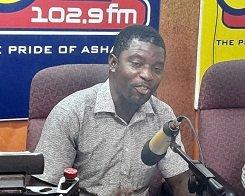 Stop the demonstrationsin Ashanti region—NPP groupwarns NDC
