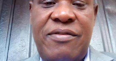 Tatali-Sanguli Youth for Development hails Hon. Yanwube