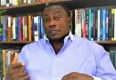 The battle is for you and I to vote out the lying NPP—Horace Ankrah