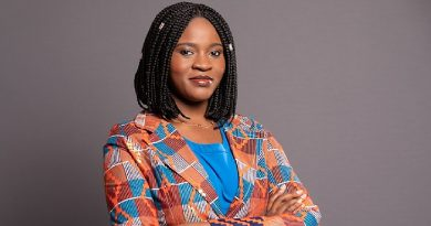 The Togolese Civil League condemns arrest, detention of Dr Brigitte Kafui Adjamagbo-Johnson and Gerard Djossou