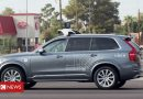 Uber sheds self-driving cars to prioritise profits
