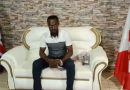 VIDEO: Prophet makes some revelations ahead of tomorrow's election