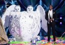 Why There's No Elimination on <i>The Masked Singer</i> This Week