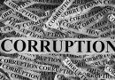 2020 Corruption Perceptions Index (CPI)