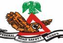 30 passengers die in Maiduguri-Damaturu, Edo road crashes – Daily Trust