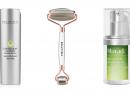 9 Splurge-Worthy Winter Skincare Staples