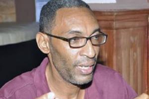 Akufo-Addo lied in his tribute to Rawlings — Sekou Nkrumah