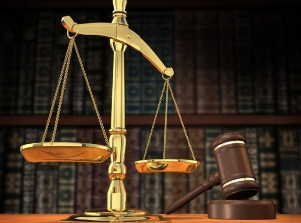 Assistant Commissioner Of Police Bags Life Jail Sentence For Buying Stolen Vehicle – NAIJA NEWS – Nigeria News