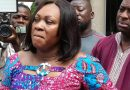 Awutu Senya East NDC accuses Hawa Koomson of ordering assault of constituency secretary