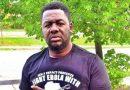 Bulldog 'arrested' for threatening Akufo-Addo