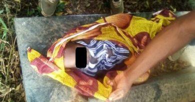 C/R: 2-year-old boy drowns in gutter