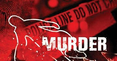 C/R: Man arrested for killing friend over Gh¢10 fight at Assin Awisem