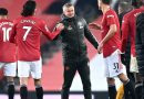 Carabao Cup can give Man United springboard to success