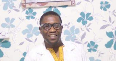 CEO of Heavens Laboratory calls for closure of basic schools