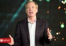 CES 2021: Microsoft's Brad Smith slams SolarWinds 'indiscriminate assault'