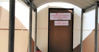 Coronavirus: 25 children contracted COVID-19, three die at KATH