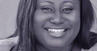 Covid-19: Ashesi University Staff, GIS teacher reported dead