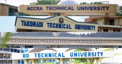 Covid19: Stagger reopening of schools to accomodate all students – TUTAG