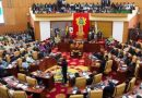 CSOs urge Parliament to compromise, accomodate eachother