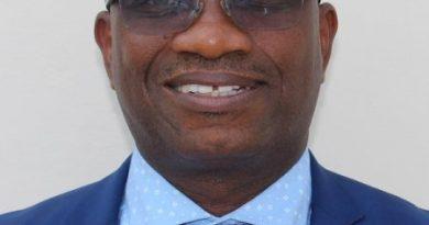 Disregard rumours I didn't vote for Prof. Mike Oquaye – Bright Wireko-Brobby