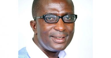 Fomena MP declares intention to join NPP Caucus in Parliament