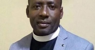 Fornication leads to ungodly soul tie — says Rev Ayim