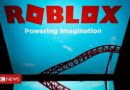 Game maker Roblox's value rockets seven-fold during pandemic