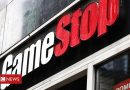 GameStop: Is buying frenzy starting to lose steam?