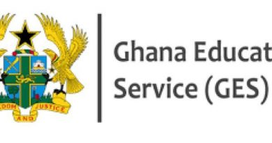 GES assures public of COVID-19 safety ahead of re-opening of schools