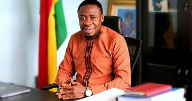 Ghana will ensure safety of Coronavirus vaccines – Dr DaCosta