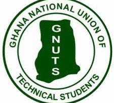 GNUTS back calls for gov't to absorbs fees of 2020/2021 academic year