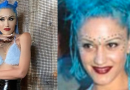 Gwen Stefani Re-Wore Outfits From the 15-Plus Years Ago and Looks Exactly the Same
